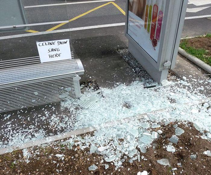 random-and-ridiculous-acts-of-vandalism-that-are-borderline-genius-18