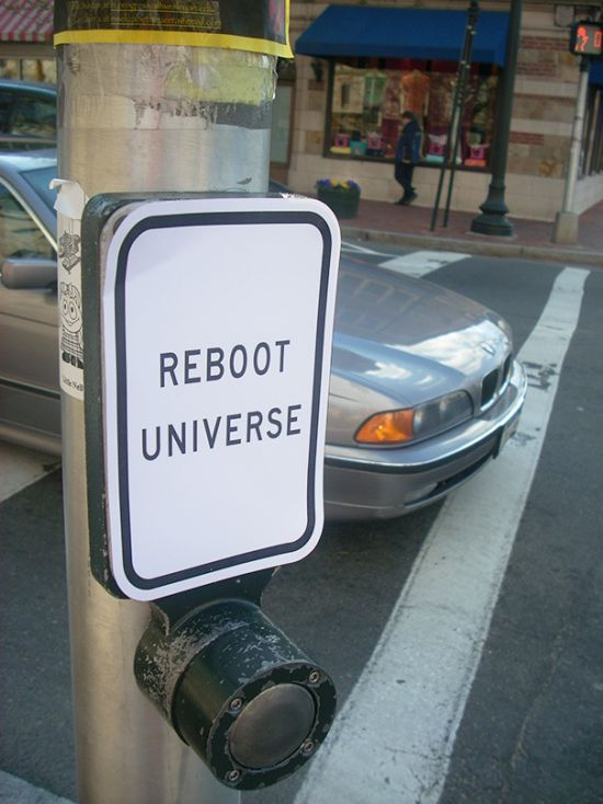 random-and-ridiculous-acts-of-vandalism-that-are-borderline-genius-23