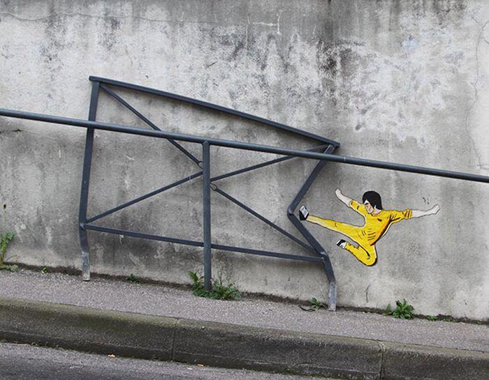 random-and-ridiculous-acts-of-vandalism-that-are-borderline-genius-32