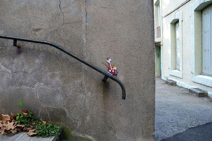 random-and-ridiculous-acts-of-vandalism-that-are-borderline-genius-5