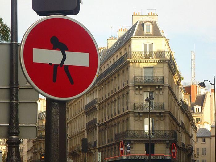 random-and-ridiculous-acts-of-vandalism-that-are-borderline-genius-8