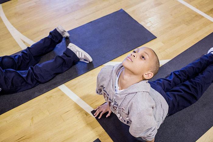 school-replaced-detention-with-meditation-robert-coleman-elementary-school-baltimore-5