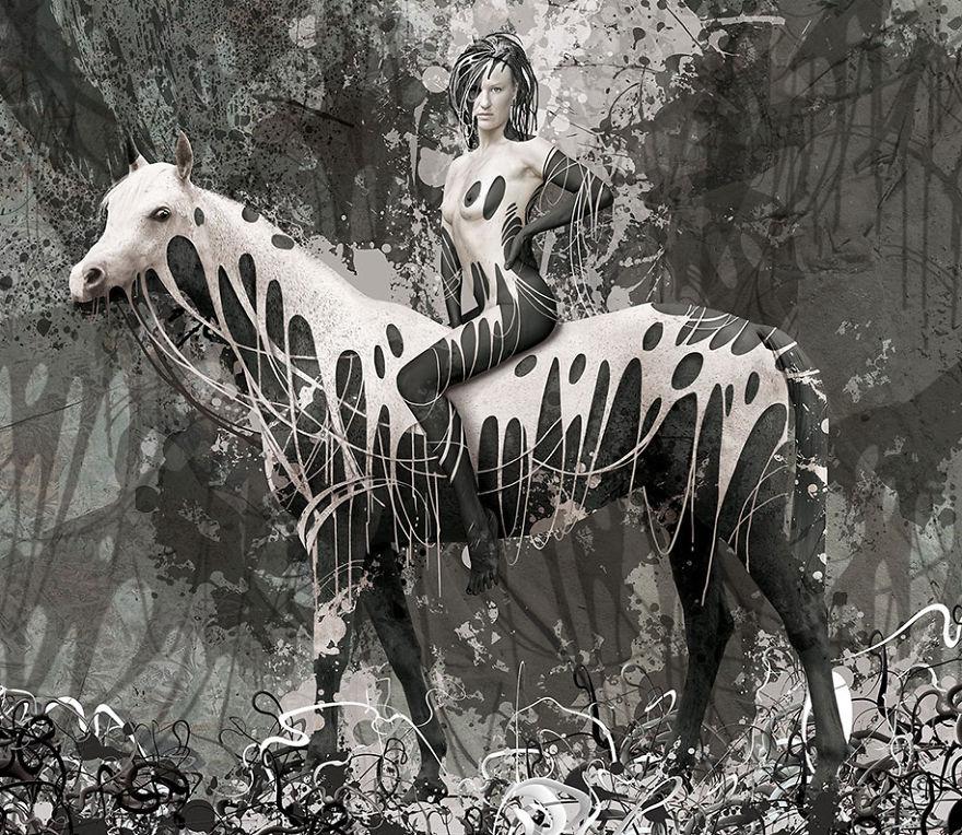 surreal-illustrations-poland-igor-morski-30-570de2ff3b1c3__880