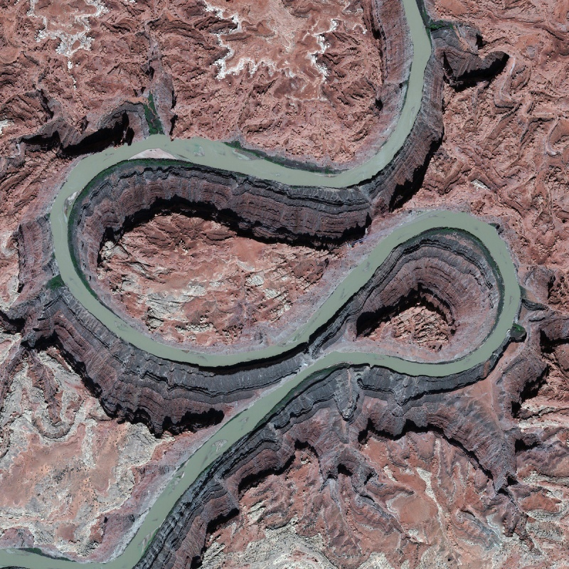 1760155-colorado-river-utah-x3-800-5b710de240-1479909223