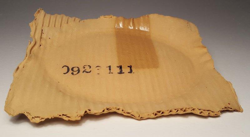 ceramic-cardboard-by-tim-kowalczyk-6