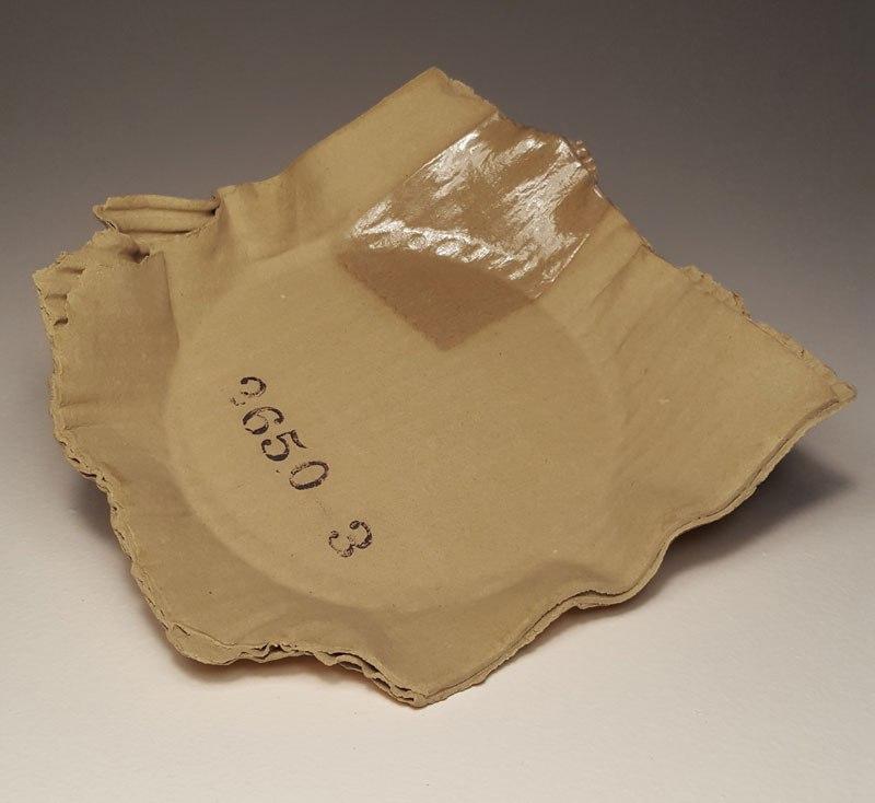 ceramic-cardboard-by-tim-kowalczyk-7