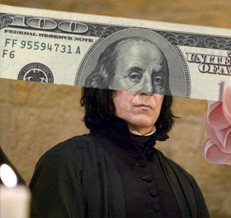 moneyface2