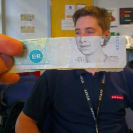 moneyface4