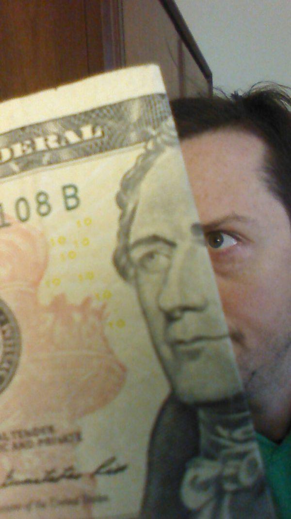 moneyface6