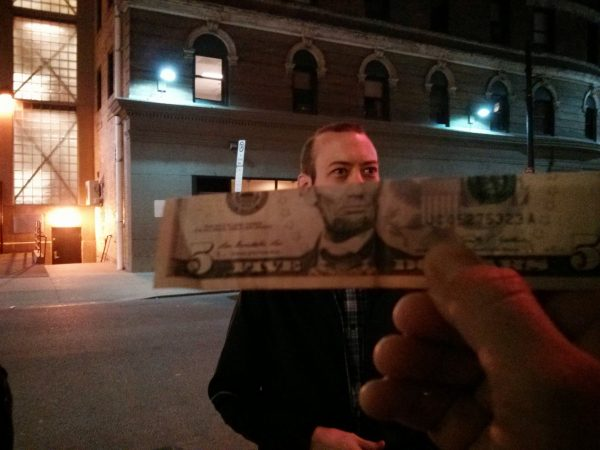 moneyface7