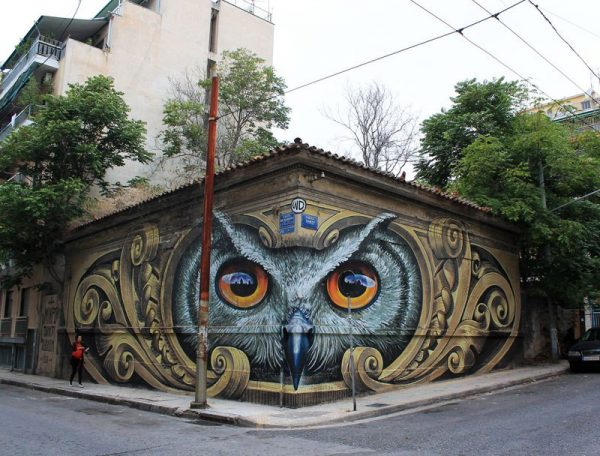 owl-mural-athens-greece-by-wd-street-art-2016-1