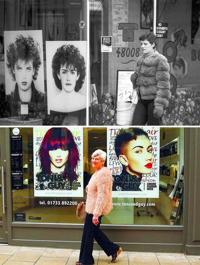 photographer-recreates-images-40-years-later-chris-porsz-reunions-19-5829a7b3c4d5d__700